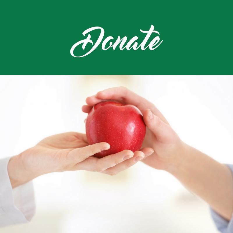 Nurture_Donate